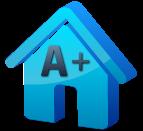 APlusRenovations_LogoPic